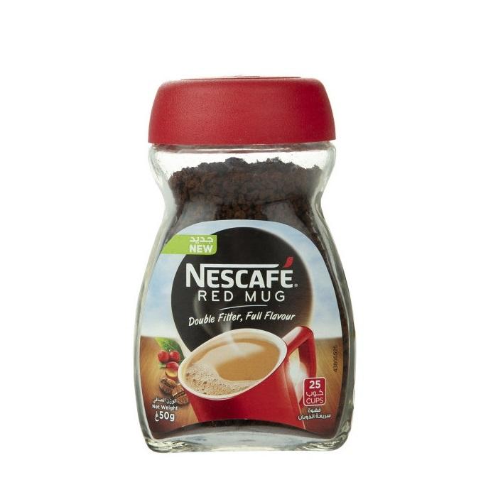 قهوه-فوری-ردماگ-نسکافه-50