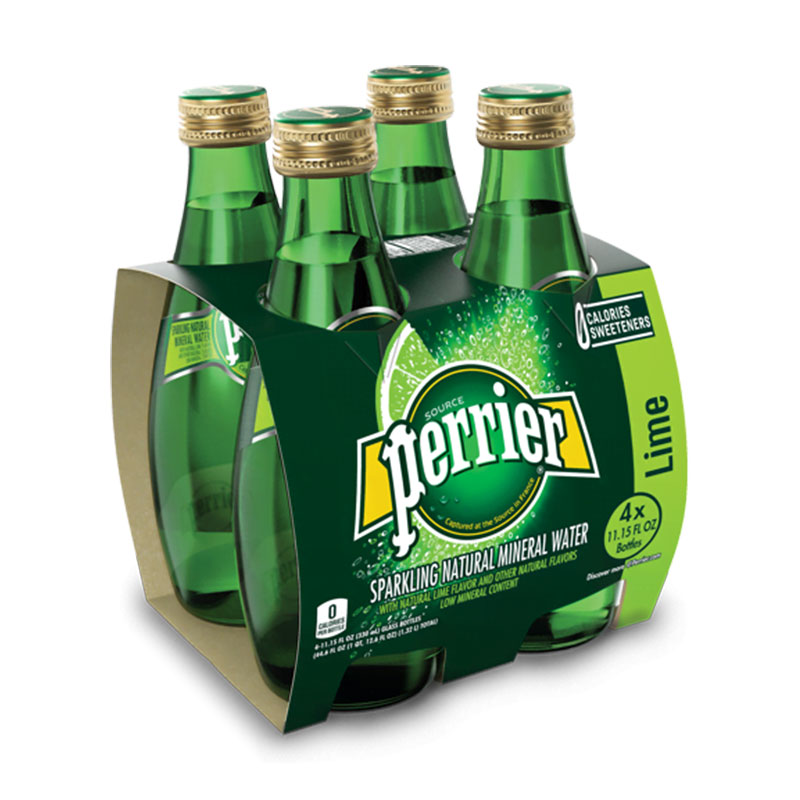 perrier-lime-4