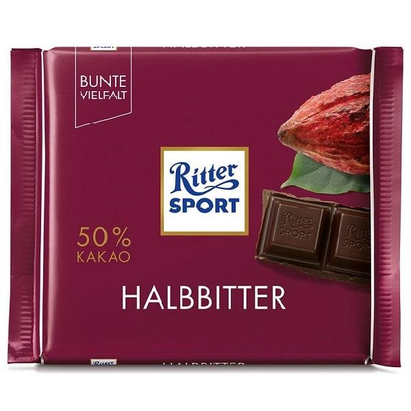 شکلات دارک ریتر اسپرت